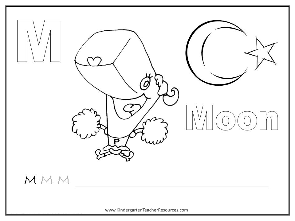 Spongebob Alphabet Worksheets Uppercase Letters. Alphabet Coloring Pages. Kindergarten. Letter Search Worksheets For Kindergarten At Mspartners.co