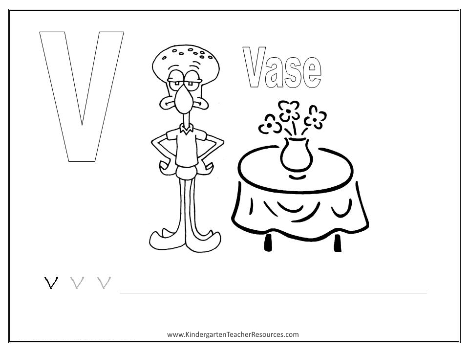 Capital Letters Worksheets Grade