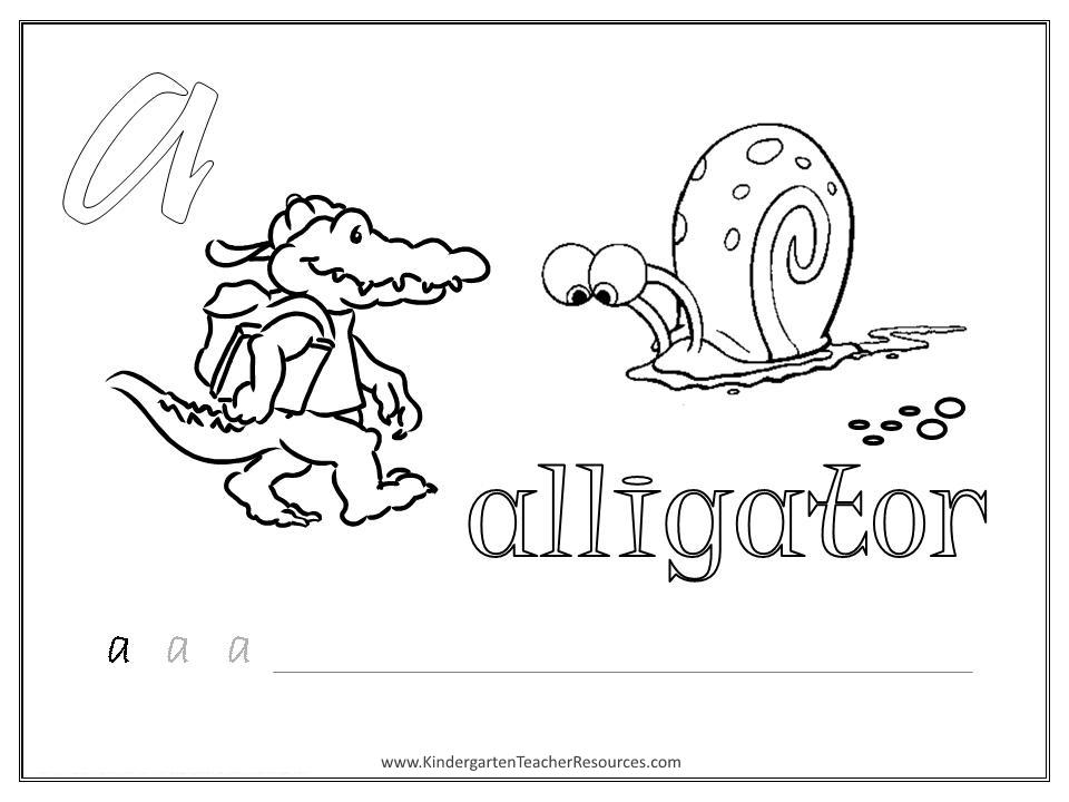 spongebob alphabet worksheets lowercase letters. Black Bedroom Furniture Sets. Home Design Ideas