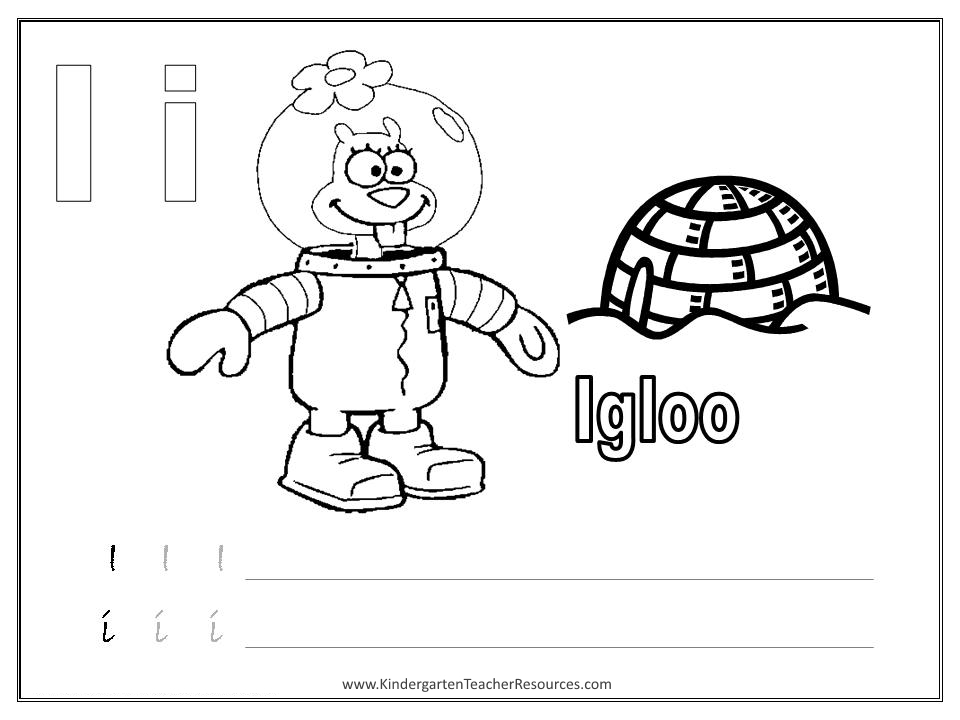 Image Result For Lowercase Alphabet Coloring
