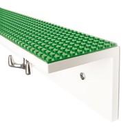 shelf to display lego
