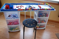 table for kids room