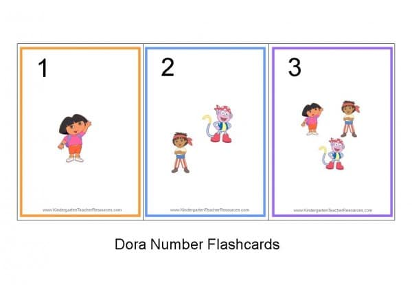Flashcards-1