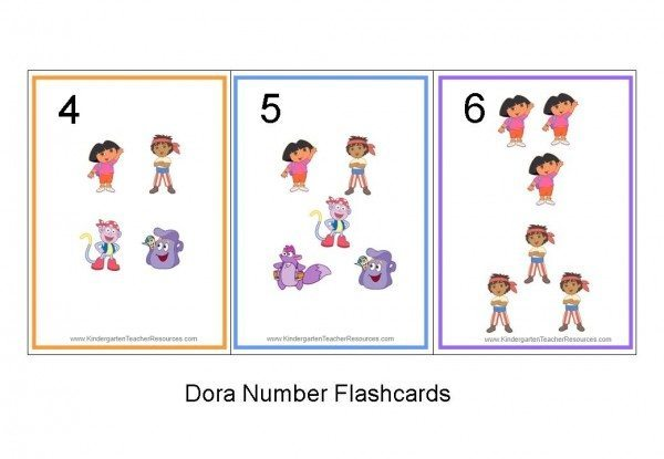 Flashcards-2