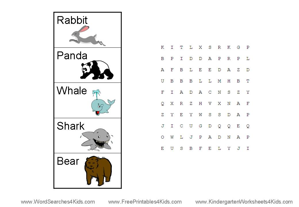 Puzzles Along With Worksheet On Pronouns Grade 8 Along With Worksheet ...