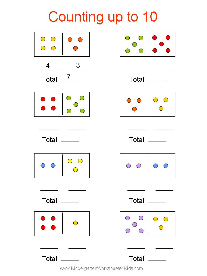 kindergarten worksheets angry birds 14 - Kindergarten Work Sheets
