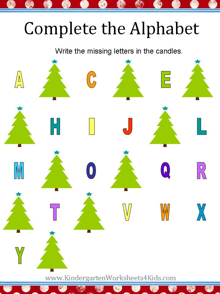 French Reading  prehension Worksheets For Beginner And Elementary Students Worksheet Free Printable Made By Teachers Grade besides Number Puzzles For Kindergarten as well Fall Mandala Coloring Pages as well On Under Worksheets furthermore Free Pokemon Stationary Printables. on preschool worksheets alphabet and numbers