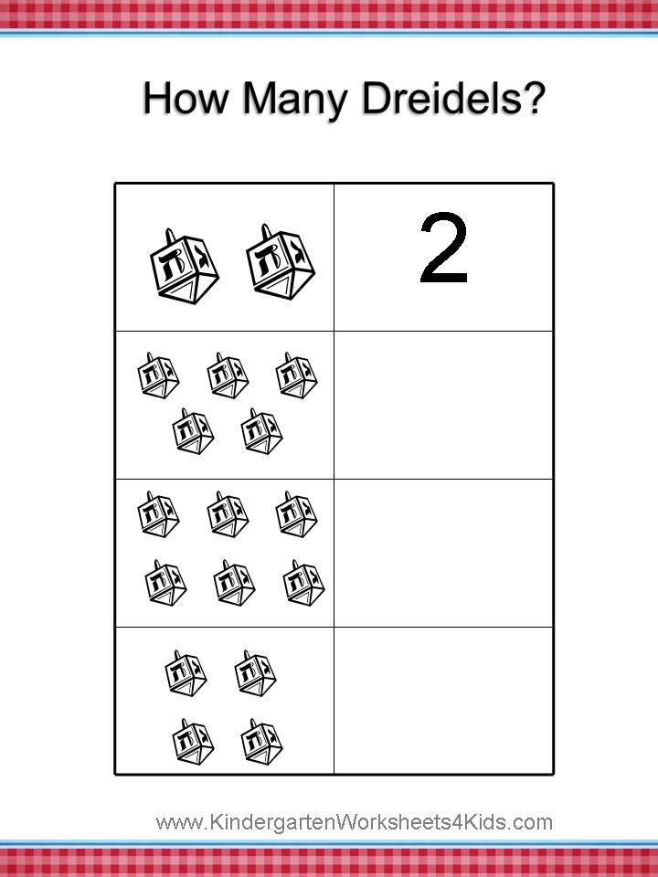 Printables Hanukkah Worksheets hanukkah worksheets math worksheets