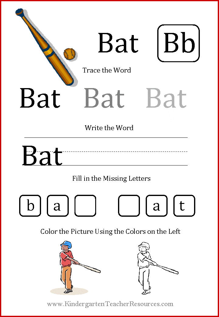 math worksheet : worksheets with short vowels : Short I Worksheets For Kindergarten