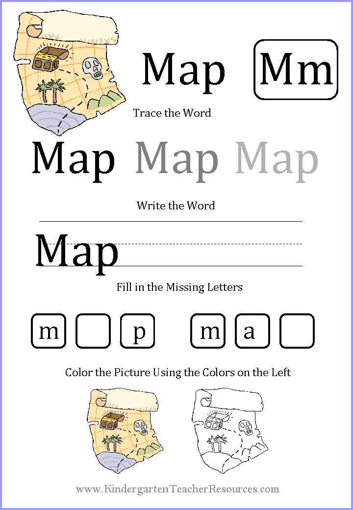 Printable Worksheets vowel worksheets for kindergarten : Worksheets with Short Vowels