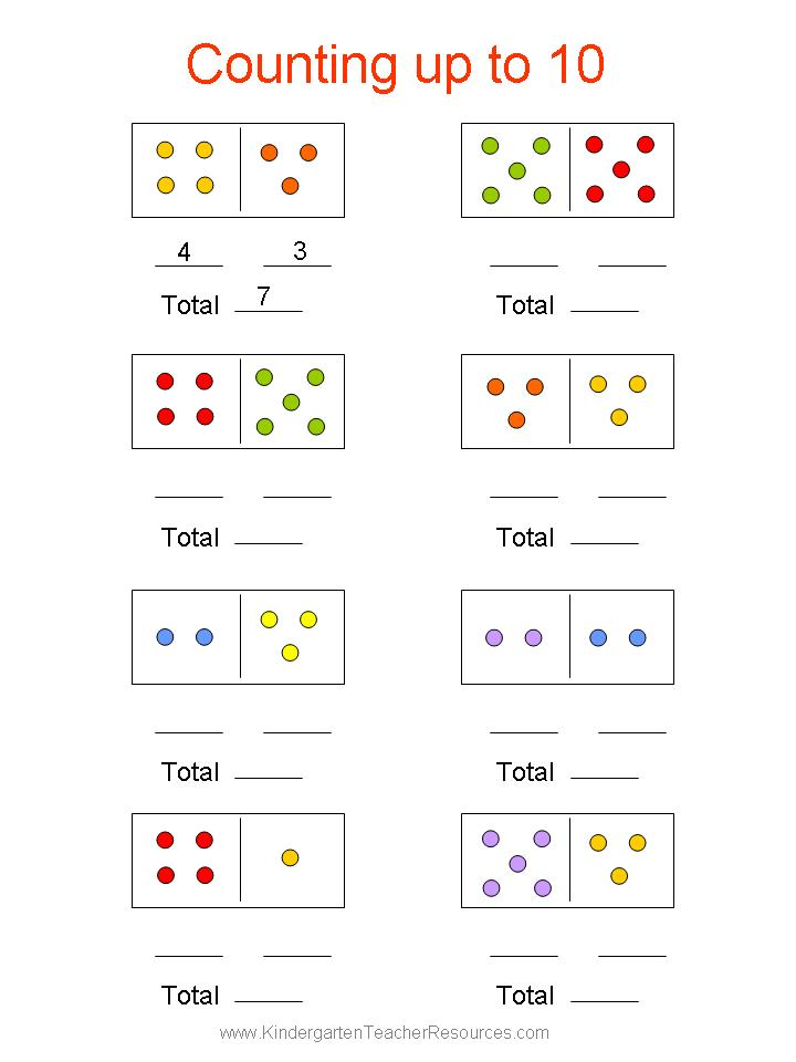Worksheets Go Delibertad – Math Worksheets Go