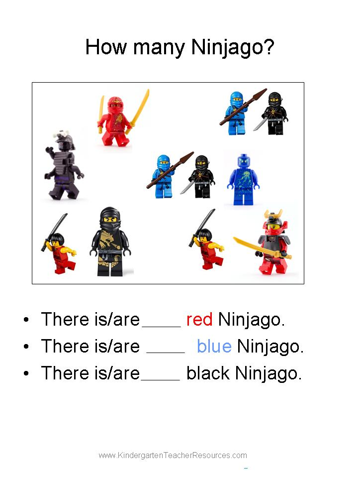 Ninjago Kindergarten Worksheets moreover Times Table Drills Practice besides Perception also C Dc A E F De C E A likewise Original. on math ninja worksheets