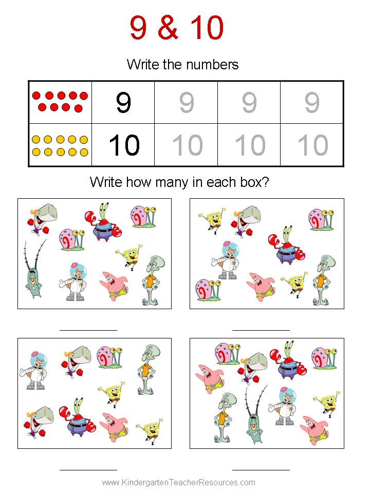 Spongebob Kindergarten Worksheets in addition Xlg moreover Simple Multiplication Wheels Math Worksheets together with Cat Mazes For Kids likewise . on kindergarten math worksheets