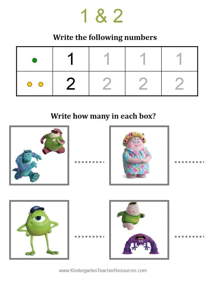 Additive Inverse Worksheets exploring additive inverse students – Additive Inverse Worksheets