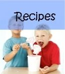 Recipes for Kids